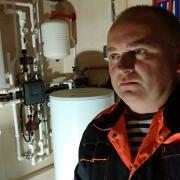 Демонтаж канализации, Сергей, 46 лет