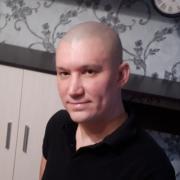 Установка мойки в Набережных Челнах, Денис, 38 лет