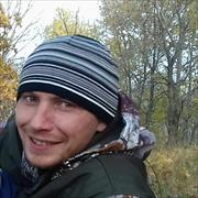 Доставка цветов в коробке в Саратове, Евгений, 38 лет