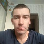 Предпродажная подготовка автомобиля в Саратове, Евгений, 32 года
