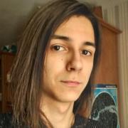 Ремонт компьютеров в Краснодаре, Владимир, 20 лет