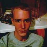 Сварочные работы в Томске, Андрей, 26 лет