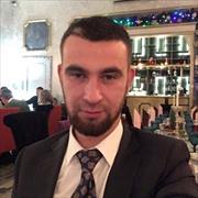 Ремонт бензобака, Дмитрий, 32 года