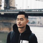 Скрипты продаж, Виктор, 29 лет