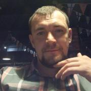 Сколько стоит переустановка Windows в Ярославле, Дмитрий, 34 года