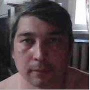 Разработка котлована в Уфе, Роберт, 51 год