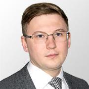Составление жалоб, Дмитрий, 29 лет