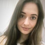 Кредитные юристы в Краснодаре, Дарья, 22 года