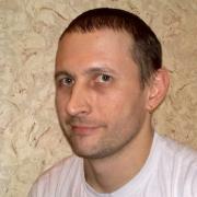 Ремонт швейных машин, Дмитрий, 52 года