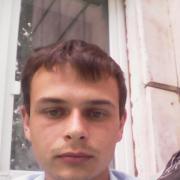 Ремонт и пошив изделий в Липецке, Александр, 27 лет