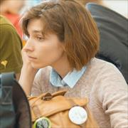 Репетиторы порукоделию в Тюмени , Александра, 30 лет