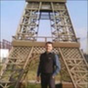 Остекление балкона в хрущевке в Челябинске, Денис, 43 года