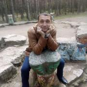 Ремонт акриловой ванны в Набережных Челнах, Николай, 40 лет
