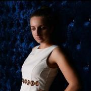 Удаление татуировок, Ольга, 22 года