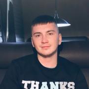 Видеооператоры в Ижевске, Станислав, 28 лет