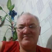 Услуги шиномонтажа в Томске, Пётр, 56 лет