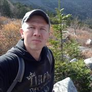 Ремонт грузовых автомобилей в Владивостоке, Михаил, 37 лет