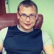 Ремонт MacBook, Антон, 32 года
