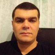 Доставка корма для животных в Орехово-Зуево, Григорий, 40 лет