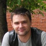 Установка спутниковых антенн в Томске, Олег, 40 лет