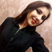 Биоревитализация губ, Анна, 19 лет