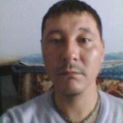 Ремонт сейфовых замков, Ваис, 42 года