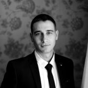 Монтаж дымоходов в Ростове-на-Дону, Станислав, 29 лет