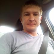 Доставка корма для собак - Курская, Вадим, 39 лет