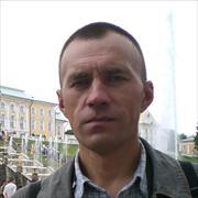 Установка гаражных подъемных ворот, Юрий, 54 года