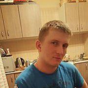 Лазерная резка МДФ в Челябинске, Григорий, 34 года