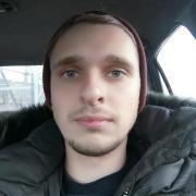 Капитальный ремонт двигателей в Владивостоке, Евгений, 32 года