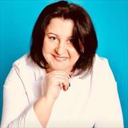 Взыскание долгов с физических лиц, Ольга, 44 года
