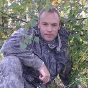 Сергей Л., г. Москва