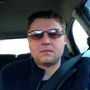 Установка колонных кондиционеров, Александр, 46 лет