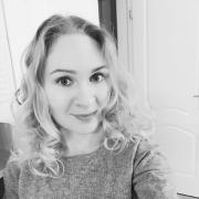 Сиделки в Самаре, Юлия, 27 лет