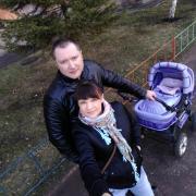 Сварочные работы в Уфе, Игорь, 36 лет