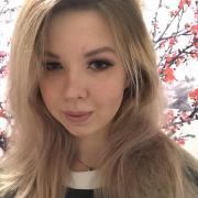 Цены на шугаринг в Саратове, Екатерина, 21 год