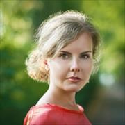 Анна Банько