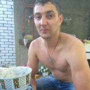 Ремонт авто в Волгограде, Ашот, 37 лет