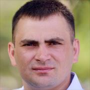 Создание макета из бумаги, Сергей, 32 года