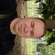 Услуги сантехника в Самаре, Владислав, 47 лет