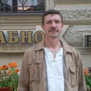 Остекление балконов и лоджий, Дмитрий, 52 года