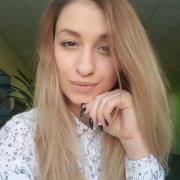 Доставка на дом сахар мешок в Домодедово, Анастасия, 35 лет