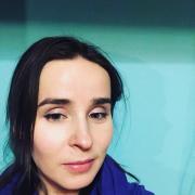 SPA-процедуры в Саратове, Светлана, 36 лет