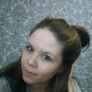 Сиделки в Перми, Олеся, 30 лет