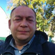 Взыскание компенсаций, Ильгиз, 37 лет