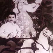 Ремонт душевых кабин Ido в Набережных Челнах, Ильсур, 43 года