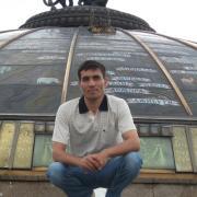 Ремонт четырехкомнатной квартиры под ключ, Фаёзиддин, 49 лет