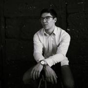 Обучение японскому языку с нуля, Михаил, 25 лет