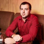 Услуги курьеров в Хабаровске, Дмитрий, 29 лет